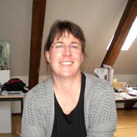 Ulrike.Hartmann