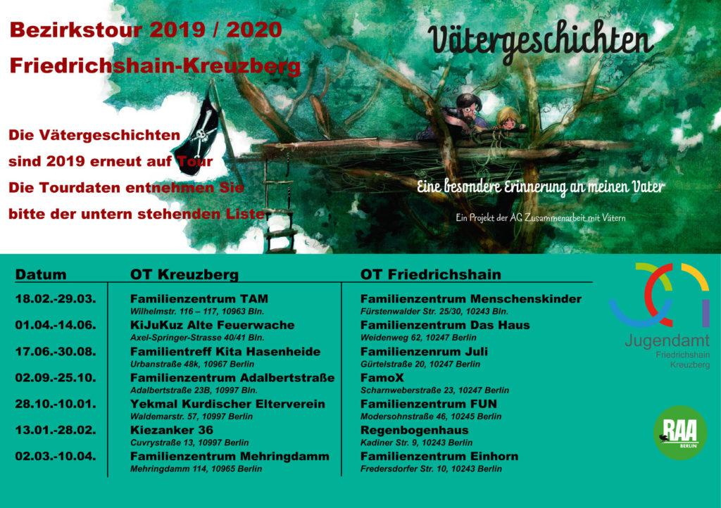 Flyer Bezirkstour 2019 (klein)