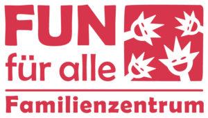 Logo_FUN__rot_word
