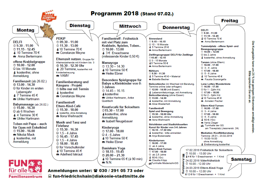 Programm 07.02