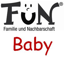 FuN-Baby-Icon
