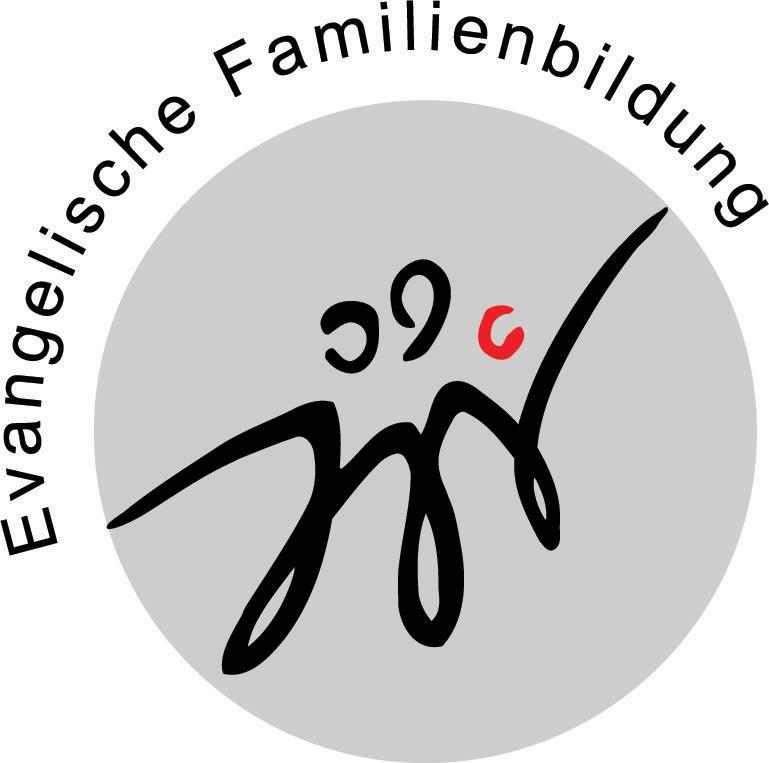 Logo Famiienbildung