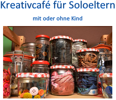kreativcafe