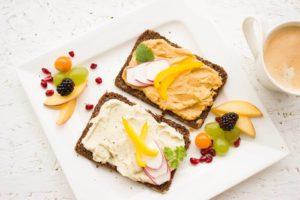 Frühstück_Internet