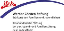 logo-werner-coenen-stiftung